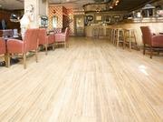 Сверхпрочные напольные покрытия Contesse Floor