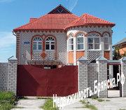 Продается дом в Супонево