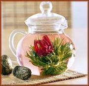 Китайский чай оптом и в розницу