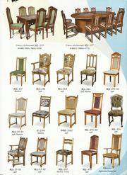 Мебель из Белоруссии, столы и стулья по ценам завода-изготовителя