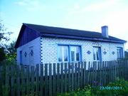 продается дом в деревне Косилово Жуковского района