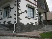 Ремонт и отделка квартир и др.помещений