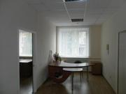 Аренда офисных помещений в Советском р-не