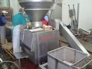 Мясоперерабатывающее оборудование РАСПРОДАЖА!!!