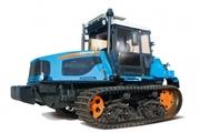 Трактор АГРОМАШ 150ТГ