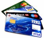 Кредитная карта без справок.