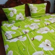 Оптовое предложение постельного белья