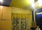 1- комнатная квартира Советский район