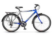 Продаю велосипед Stels Navigator 700.