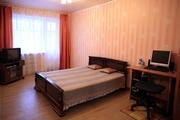Квартира посуточно,  на сутки в Брянске
