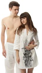 Одежда мужская женская опт