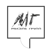 Проектирование домов и коттеджей. Брянск,  Россия.