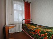 Дом в центре пгт. Дубровка (Дубровский р-н)