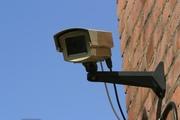 системы охраны.GSM-сигнализация  .видеонаблюдение
