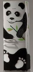 Аэрография и рисунки на холодильниках Брянск