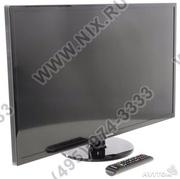 Плазменный телевизор новый. На гарантии