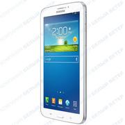 Планшет Samsung Galaxy Tab 3 7.0 16 Gb,