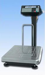 Продаю новые весы товарные напольные TBS-200