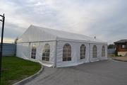 Продам шатёр Брянск