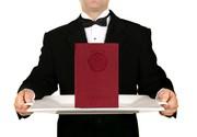 Заказать дипломную работу в Брянске