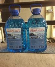 Жидкость незaмерзaющaя по низким ценaм
