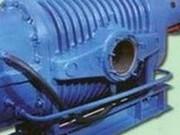 Kомпрессор мельничный разные ЗАФ57К52Н