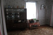 Продам Дом 72 м² на участке 6 сот.