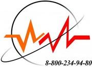 Продать акции Транснефть,  Лукойл,  Газпром,  Норильский Никeль в Брянске