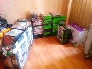 продаю Икс бокс 360 arcade, комплекты,  диски