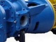 Ресурс работы компрессор 22ВФ-М-50-6, 3-3-7, 5