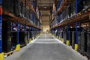 Ответственное хранение/аренда склада и офиса