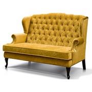 Мягкая мебель для ресторана диваны,  кресла
