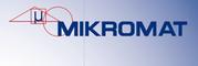 Продам Mikromat 9B BKoZ 900*1400/6PS2
