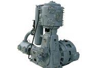компрессор 305ВП30/8