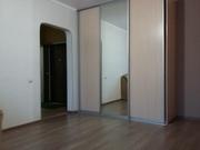 Самая дешевая 1-комнатная квартира с ремонтом в новом доме.