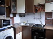 Продам квартиру в кирпичном доме
