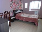 Продам квартиру в новом доме (Инстрой)
