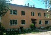 2-х комнатная квартира в Погаре,  Брянской области