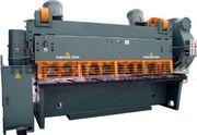 АКНА3225 ножницы гильотинные механические