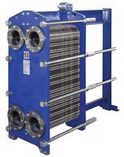 Поставка оборудования для инжиниринговых систем