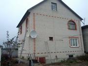 Утепление пеноизолом профессионально в Брянске,  Жуковке,  Карачеве.