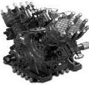 Специальные компресоры 12ВФ-1, 5/1, 8см2у3