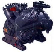 Оборудование 1A24-30-2A
