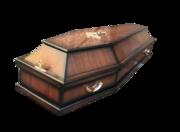 Гробы  от производителя