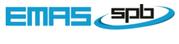 Предлагаем вашему вниманию электротехническую продукцию компании EMAS
